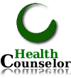 Purely Simple Health Holistic Health Counseling